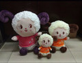 beautiful plush dolls for girls custom plush dolls