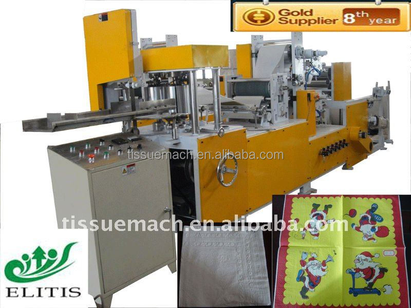 Reliable quality and dependable performance small manufacturing machines