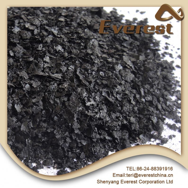 High Quality Better Price organic potash fertilizer