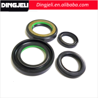 Customized NBR Rubber Radial Shaft Seal