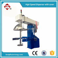 GFJ Factory Price High Energy Chemical Disperser