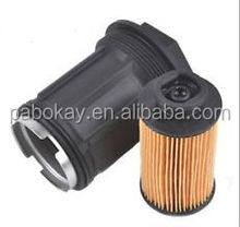 For BENZ Oil Filter 0001420089 0001420289