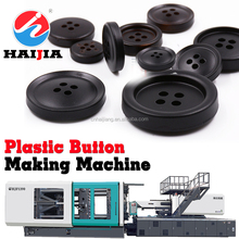 haijiang shirt button making machine price