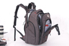 SLR camera bag backpack, dslr camera backpack, camera laptop backpack