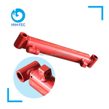 professional design water conservancy hydraulic cylinder