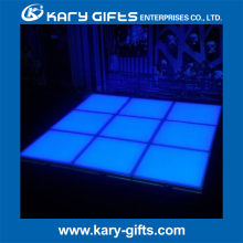 rgb color changing wedding party light up led dance floor for club bar led furniture