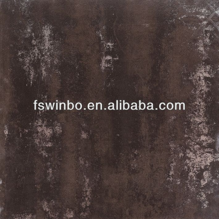 New design hot sale for building acid stain concret