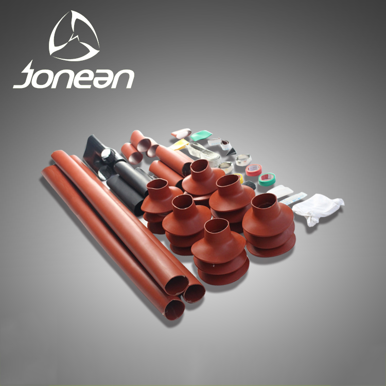 cable termination kit manufacturers india heat shrink copper 3m cable termination kit price list electrical crimp connectors
