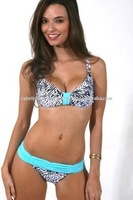 Brazilian Fashion Bikini, Beachwear, Swimwear