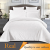 Wholesale Alibaba Bed Sheet Fabric For