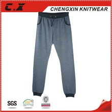 TC women stretch pants china wholesale women trousers oekotex 100