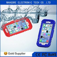 for iphone6 waterproof case,for iphone 6 waterproof housing