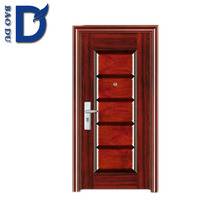 standard size sceurity steel interior doors pocket doors lowes new design in 2015