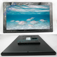 18.5, 21.5 android brand tablet pc,android mid tablet pc manual