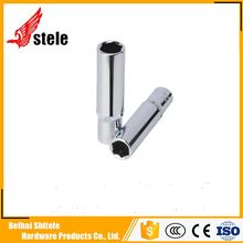 Wholesale cheap fast delivery mechanical socket set hand tools