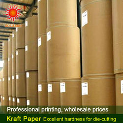 kraft paper manufacturers in germany