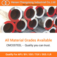 China Best Supplier Clear Pipe Manufacturer