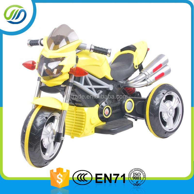 rechargeable kids toy motorbike baby motorcycle ride on motorbike