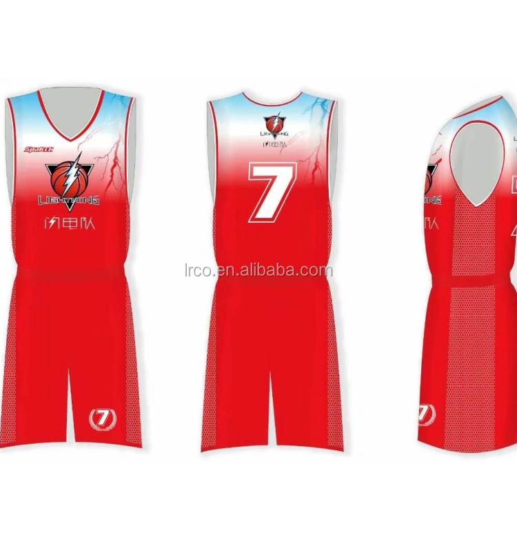 basketball clothes 01 .jpg