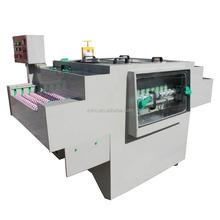 Metal plate Etching Machine for making nameplate,signs,logos