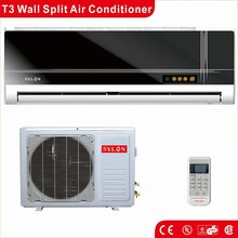 9000BTU cooling and heating ductless mini splits air conditioner