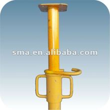 Strong Bearing Adjustable Used Scaffolding Prop(Manufacturer in South China)