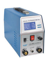 cheap Portable laser welding machine for sale