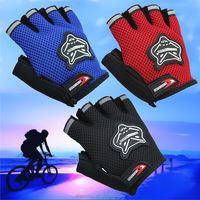 Buy cycling gloves custom,summer cycle gloves,hand gloves bike ...