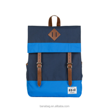 Unisex <strong>School</strong> 8848 Retro Backpack <strong>School</strong> and College Modern Bags with Handles