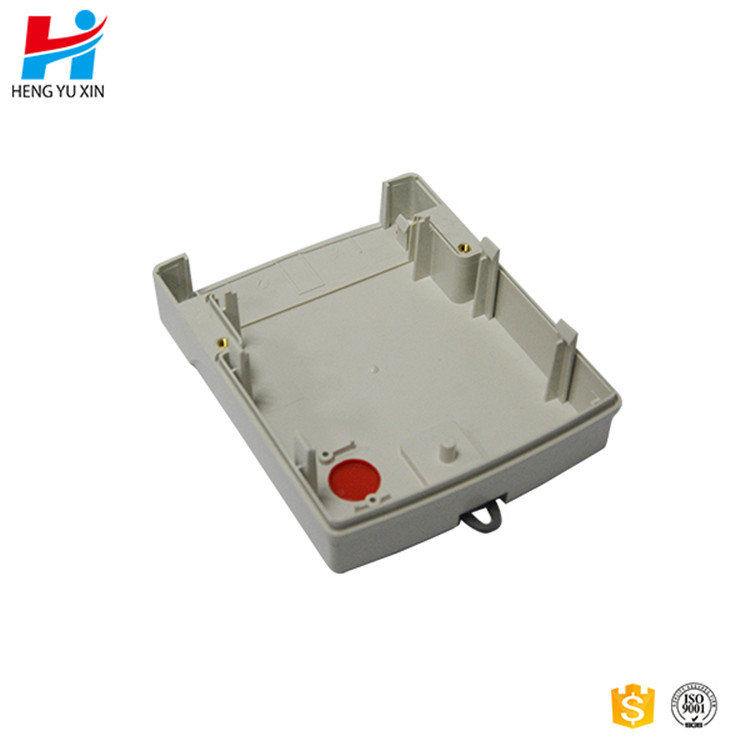 Cheap Plastic Injection Molding, Injection Mold, Mold For Plastic Injection