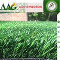 Non infill turf easy installation for all sports artificial grass 2017