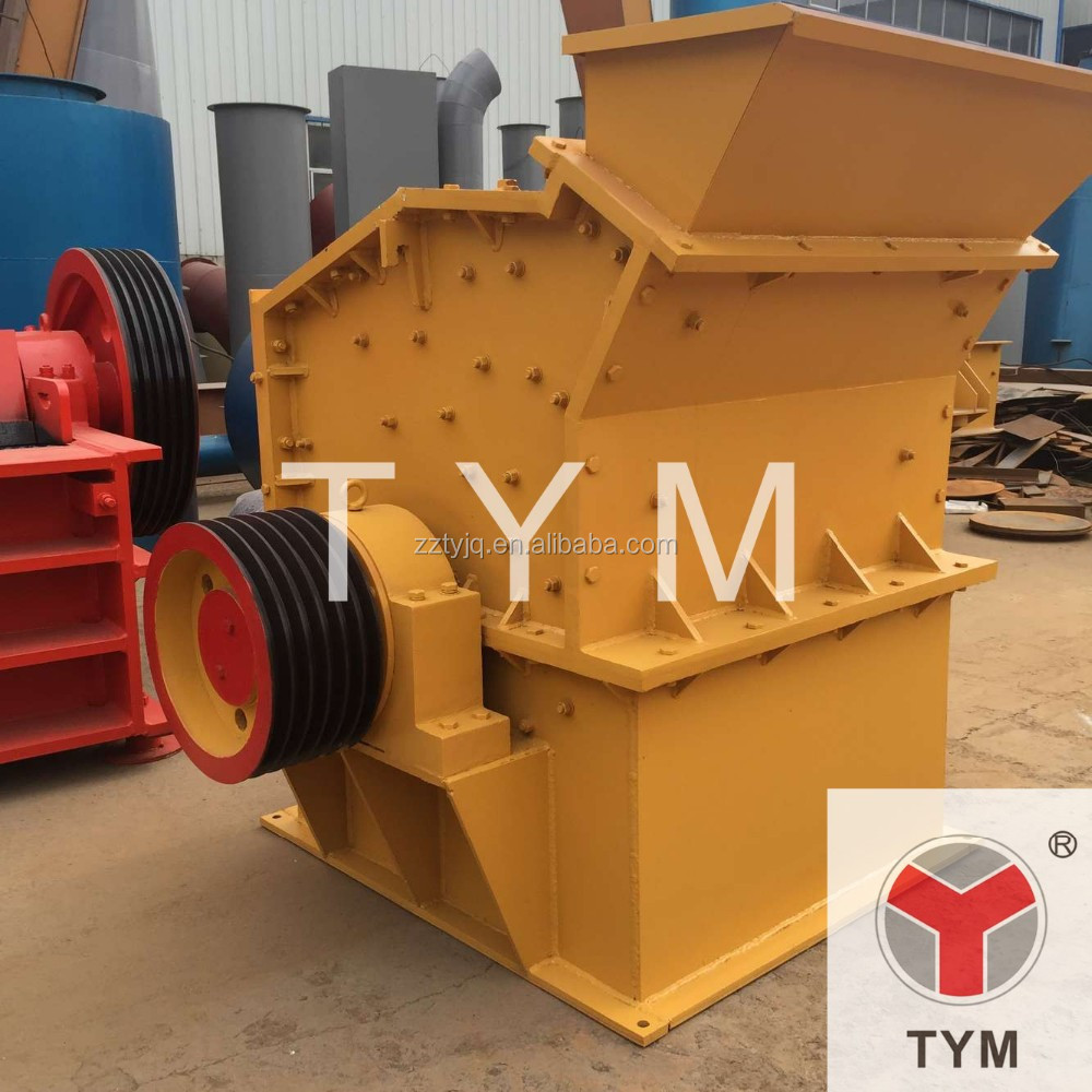 Energy-saving Super-fineness Crusher For Sale