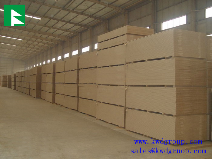 Plywood, Film Faced Plywood, MDF, Chip boards, Timber, Veneer, PVC, Pallet,