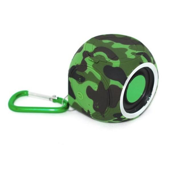 portable waterproof bluetooth speaker.jpg