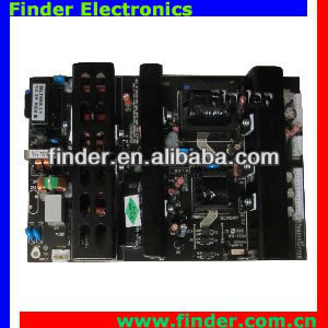"Good quality Universal lcd monitor power boards 26""-32"""