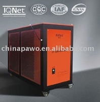 strong current automatic swithover power supply