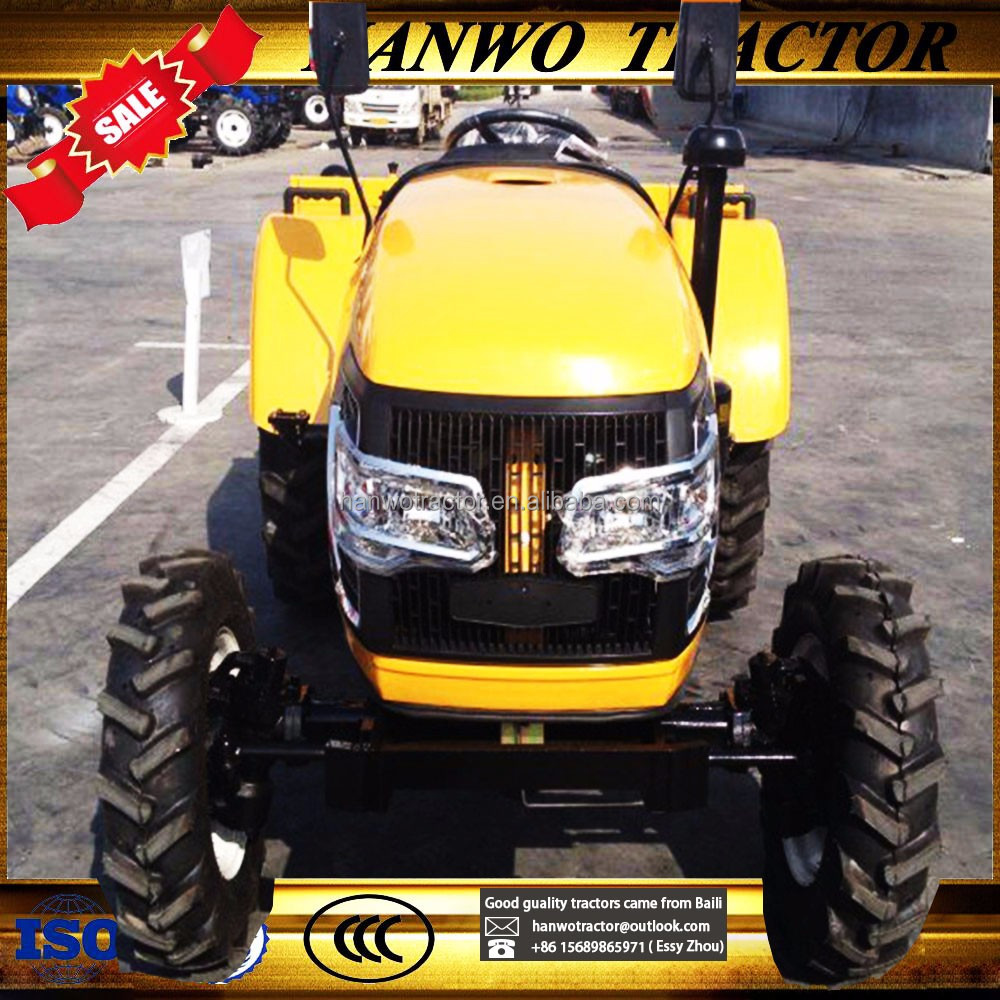 tractor supply company 35hp 4wd tractors more tractor data small agriculture machinery and agricultural equipment