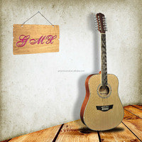12 string guitar kit