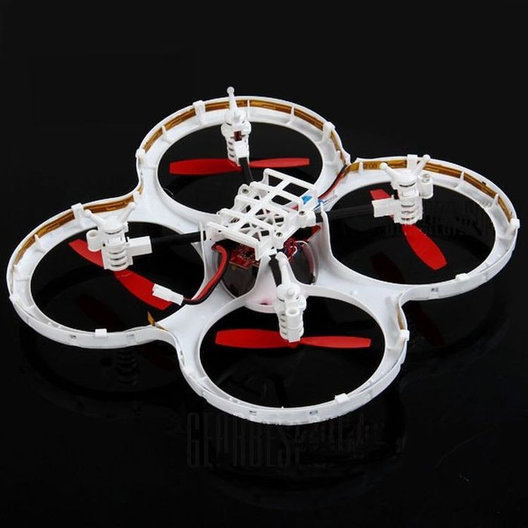 1411212.4G 5CH RC Quadcopter 6 Axis Gyro 3D Flip UFO-RED-2_05.jpg