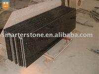 Black Galaxy Kitchen Counter tops/Granite Table Tops