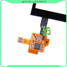 For HTC H ero Sprint digitizer touch, for htc sprint touch screen, for htc sprint digitizer touch screen