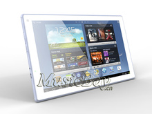 "Cheapest 10"" quad core tablet Android 4.4 A31S Quad core 1.5GHz DDR 1GB 8GB dual camera bluetooth"