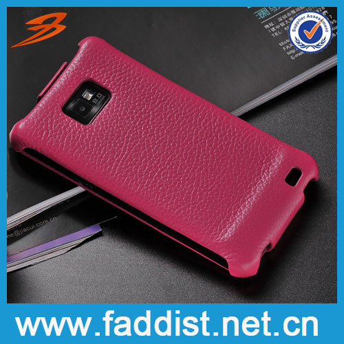 Alibaba China case for Sumsung Galaxy s2,case for Galaxy s2
