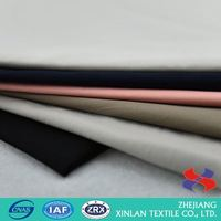 new arrival hot selling cotton stretch poplin fabric