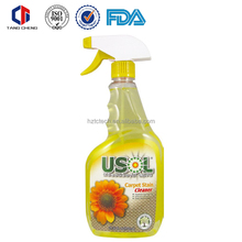 OEM liquid toilet cleaner with high quality