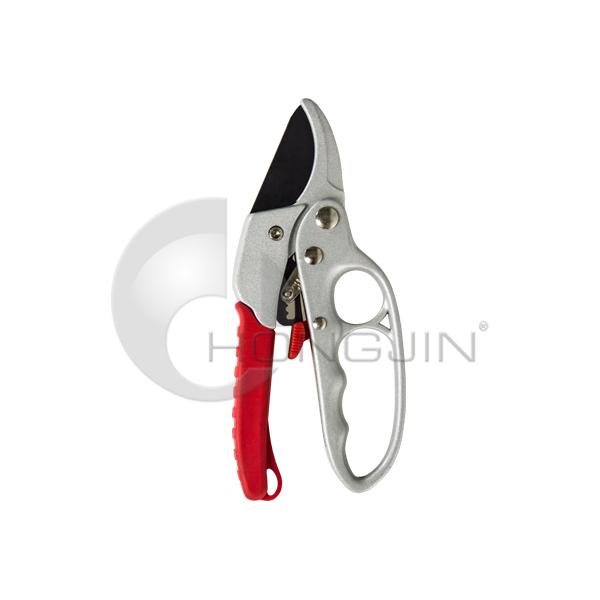 Jard n tijeras de corte herramientas de mano tijeras de - Herramientas para podar ...