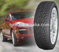 high quality BCT brand tire WINMAX tire 225 35R 20