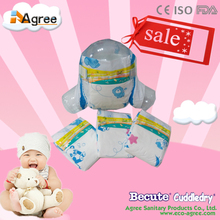 china supplier nice cartoons baby diaper hot sale in africa
