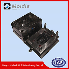 High quality custom automotive parts mould