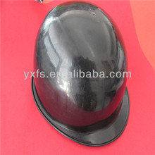 QT040 Yixiang army green safety helmet for adult helmets
